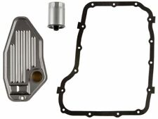 For 1999-2011 Jeep Grand Cherokee Automatic Transmission Filter Kit 45482BT 2000