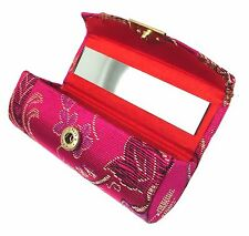 Lipstick holder Lipstick Case Makeup Storage - Colour Randomly Picked