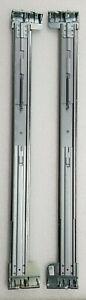 24V27 0TKYT Dell 2U Rails Kit for PowerEdge R720 R720xd R730 R730xd R520 R820