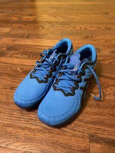 Asics Gel-Quantum Infinity Mens Premium Athletic Running Shoes