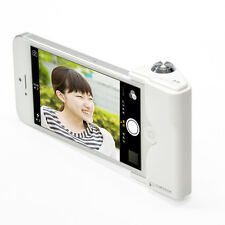 [SALE] ABGrip 2 for Apple iPhone 5/5s/SE Turn you iphone semi-pro camera  We hav