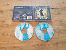 Nocturnem, Terminal Reality, PC CD-ROM