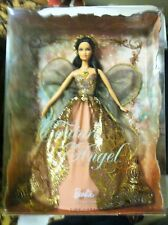 Barbie Collector Couture Angel Doll 2011  MINT  MINTY NRFB, NEW  in box