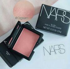 Nars ORGASM Blush - Mini Size 3.5g / 0.12 OZ. -  BRAND NEW Hot Color! in box.