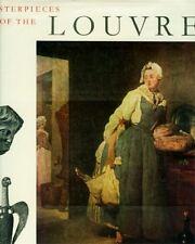 HUGE Louvre Ancient Art Masterpieces Roman Greek Medieval Byzantium Renaissance