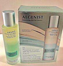GENIUS Ultimate Anti-Aging Bi-Phase Peel 1.69 fl. oz /50 ml