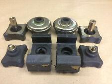 M151 Series Motor Mount Kit  5702254  2990-00-886-8082