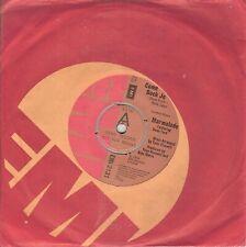 Marmalade featuring Dean Ford – Come Back Jo - Vinyl 45 - DEMO - Tony Visconti