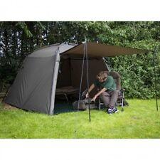 Avid Carp NEW Carp Fishing Screen House Compact Shelter Utility Tent