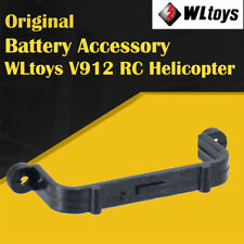 WLtoys V912 Single Blade V912-22 Battery Accessory RC Helicopter Parts