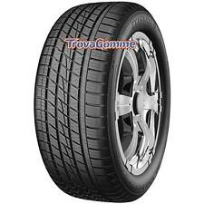 KIT 4 PZ PNEUMATICI GOMME STARMAXX INCURRO AS ST430 225/65R17 102H  TL 4 STAGION