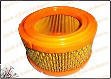 ROYAL ENFIELD BULLET TOOL BOX AIR FILTER ELEMENT - 521172 - LOWEST PRICE