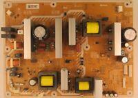 "Panasonic 50"" TC-P50C2 MPF6904A Power Supply Board Unit"