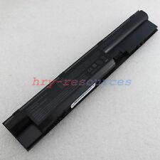 Batterie Pour HP ProBook 440 445 450 455 470 3ICR19/65-3 H6L27AA HSTNN-UB4J FP06