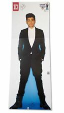 ONE DIRECTION - STAND UP ZAYN CARDBOARD CUT OUT LIFESIZE NEW OFFICIAL POSTER