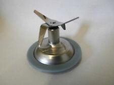 Stainless Steel Blender Blade & Gasket For Black & Decker,77666, High Quality