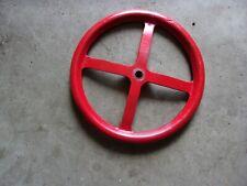 model t go cart steering wheel