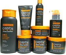 Cantu Men's Collection Product