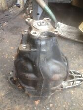 MERCEDES VITO/VianoW639 2.2 CDI DIFFERENTIAL / DIFF UNIT Ratio 36:11 2004 - 2014