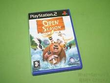 Ubisoft Platformer Sony PlayStation 2 Video Games
