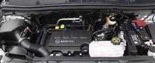 Opel Astra Mokka Meriva 1,4 Turbo Motor B14NET 140PS Engine Moteur