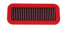 Filtro aria sportivo BMC FB225/04 peugeot 107 citroen c1 toyota yaris