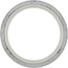 Exhaust Pipe Flange Gasket Left Mahle F31731
