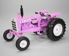 1:16 SpecCast *PURPLE* OLIVER Model 1850 Wide Front Tractor PERKINS DIESEL NIB!