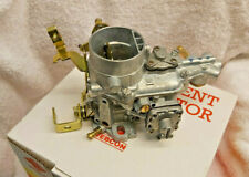New Weber 34ICH Carburettor Ford 1100/1300 X Flow
