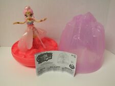 Spin Master Hatchimals Pixies Crystal Flyers -Pink