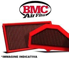BMC FILTRO ARIA RACING SUZUKI GSR 600 2006-2010