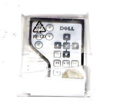 Dell Inspiron Vostro XPS Express Card Media IR Travel Remote Control FW331
