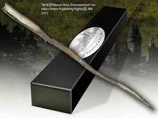 Harry Potter Characters The Wand of Grindelwald  Noble Replica NN8230