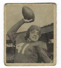 1948 BOWMAN #28, PAUL GOVERNALI