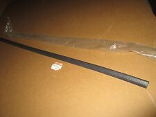 MOPAR EAGLE TALON+MITSUBISHI ECLIPSE(90-93) HEADLINER TRIM N.O.S. MB828045