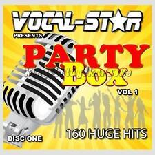 Vocal-Star