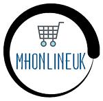 MHONLINEUK