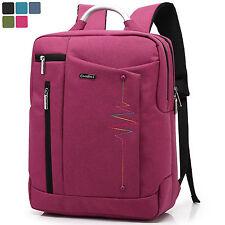 """14"""" 15.6"""" Laptop Backpack Shoulder Bag Handbag For Lenovo HP ASUS Sony Computer"""