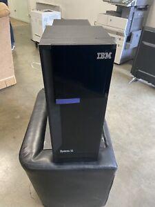 IBM System i5 TYPE 9405-525 - S/N 65-83390