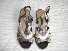 Marks @ Spencer sandals, size 6