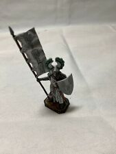 KING & COUNTRY MEDIEVAL KNIGHT