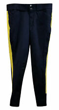 TuffRider Patrol Breech Pd Stock Patrol Breeches Mens