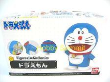 Bandai DORAEMON  Japanese Anime Robot Cat  Plastic Model Kit  re Time Machine