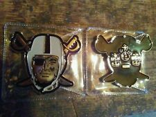 Raiders CPO Coin