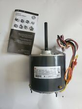 US MOTORS K55HXWMT-1281  HP 1/3 MOTOR