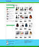 GUITAR UK ECOMMERCE STORE WEBSITE - HOME BUSINESS - 1 YEARS HOSTING MAKE £££S