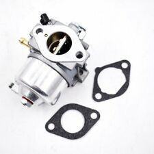 Carburetor 285 320 FD590V For John Deere Kawasaki Engine Fuel Part AM123578