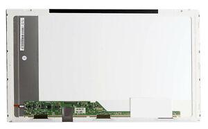"LAPTOP LCD SCREEN FOR ACER EMACHINES E528 15.6"" WXGA HD N156B6-L0B"
