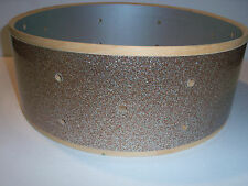 Gretsch USA Custom Drum Shell 6 Ply Snare 5x14 Champagne Sparkle 8 Lug Drilled