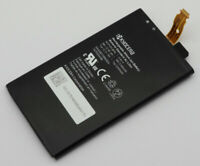 1PCS Battery For Kyocera Duraforce PRO E6820 E6810 SCP-67LBPS 3240mAh